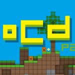 ocd pack 150x150 Minecraft oCd Resource Pack 1.7.9/1.7.2
