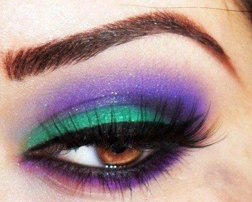 http://www.funmag.org/fashion-mag/makeup-and-hairstyles/gorgeous-eye-makeup-30-photos/