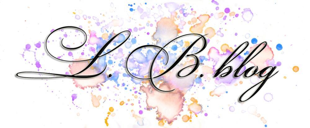L.B.blog