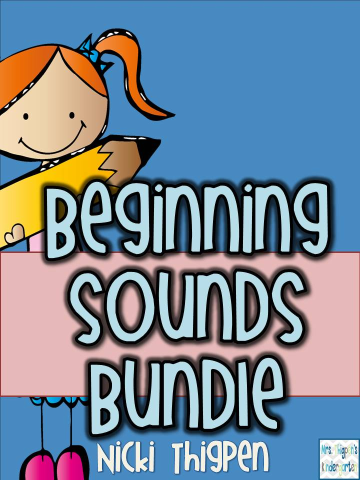 http://www.teachersnotebook.com/product/nickit/beginning-sounds-bundle