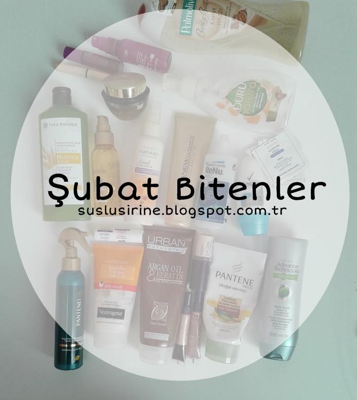 subat-ayi-2015-bitenler-blog