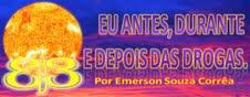 Parceiro Emerson