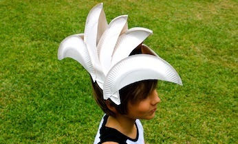 http://www.kidspot.com.au/kids-activities-and-games/Australia-Day+54/Sydney-Opera-House-hat+12616.htm