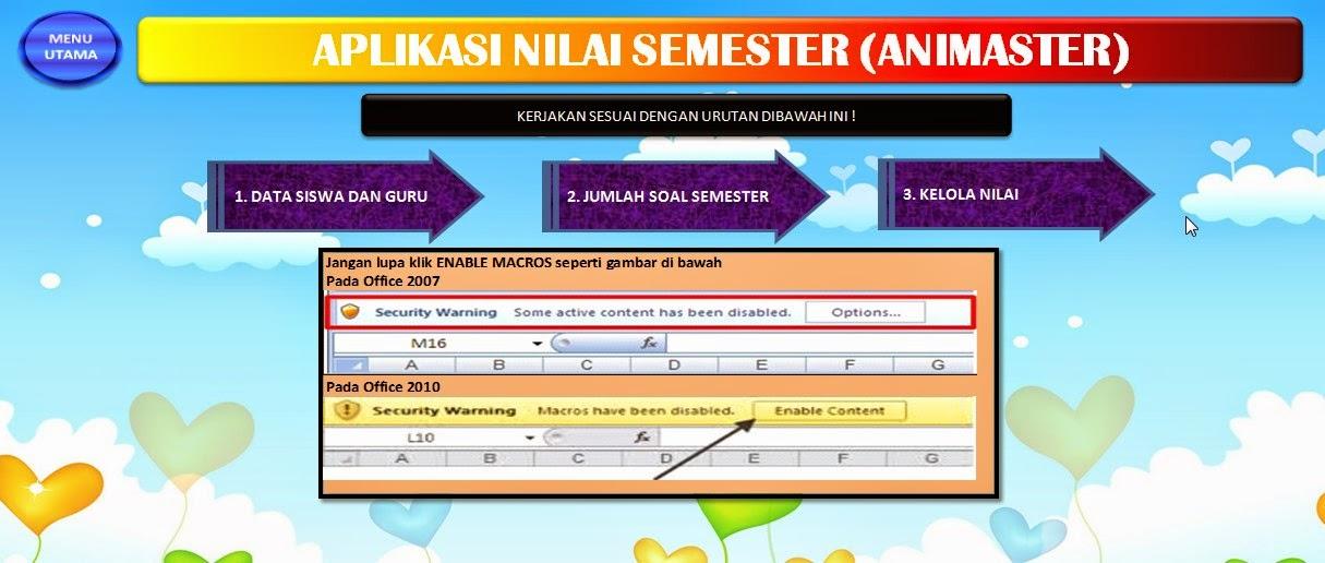 63 Media Pembelajaran Bahasa Jawa Kang Martho Software Menulis Aksara Jawa Prajurit Yon
