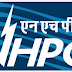 NHPC Training Engineer Recruitment 2013 www.nhpcindia.com Apply Online for Training Engineering posts through GATE Exam 2014