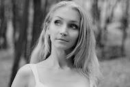 Ирина Жиляева