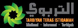 Akademi Tarbiyah Dewan Pemuda PAS Malaysia