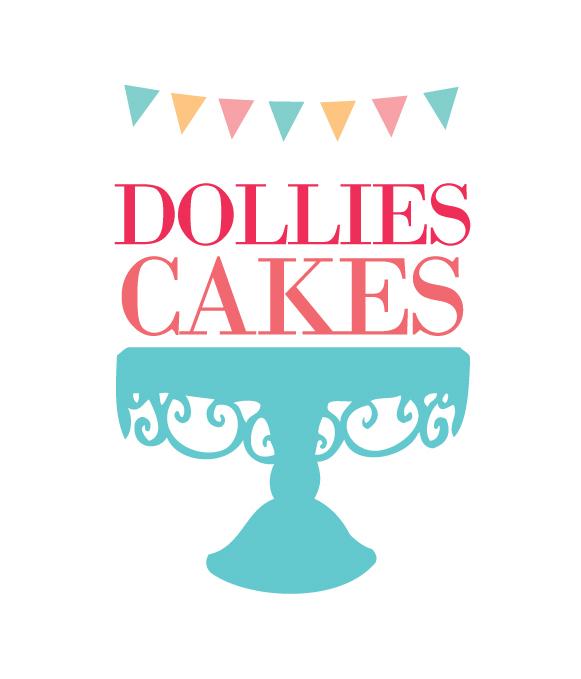 dollies cakes