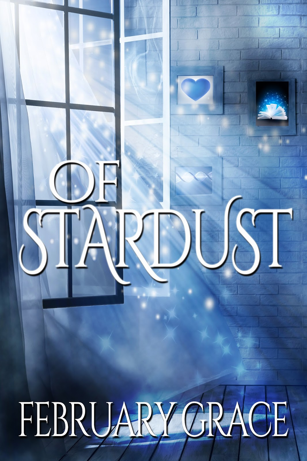 http://www.amazon.com/Of-Stardust-ebook/dp/B00GACFFKW/ref=sr_1_3?s=digital-text&ie=UTF8&qid=1383174682&sr=1-3&keywords=february+grace