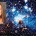 Astrofísica ateia se converte ao cristianismo e choca amigos ao afirmar: ''Existe uma ordem no universo''