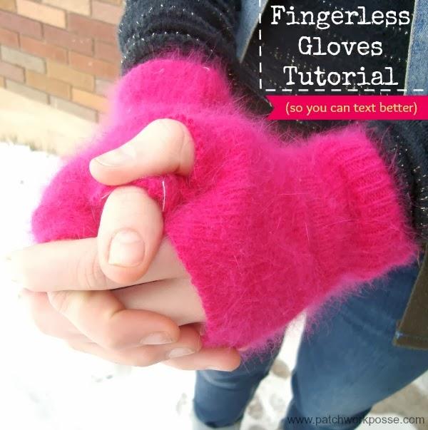 fingerlessglovestutorial2.jpg