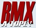 BMX A Tope