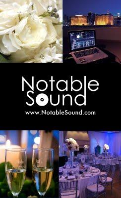 notable sound