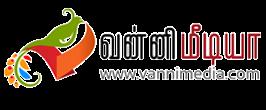 VanniMedia.com