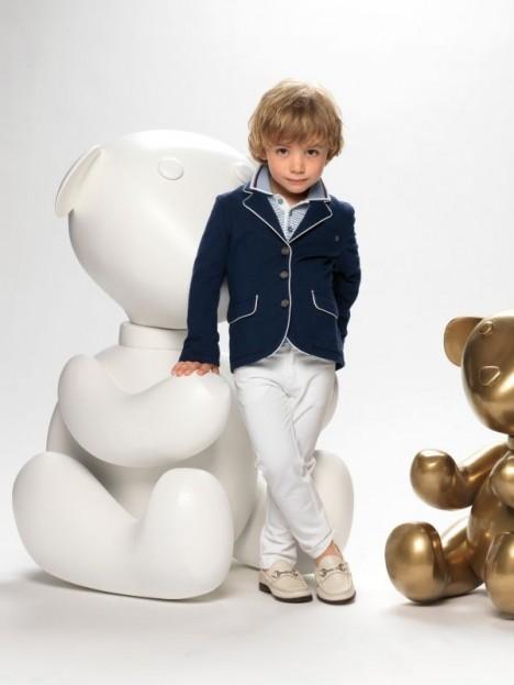 kids  wonderland gucci kids wear