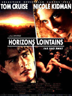 Horizons lointains (1992)