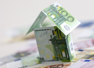 Bron: Z24.nl landvanmelkenhoning.blogspot.nl Hoe werkt die levensverzekering gekoppeld aan de spaarhypotheek eigenlijk?