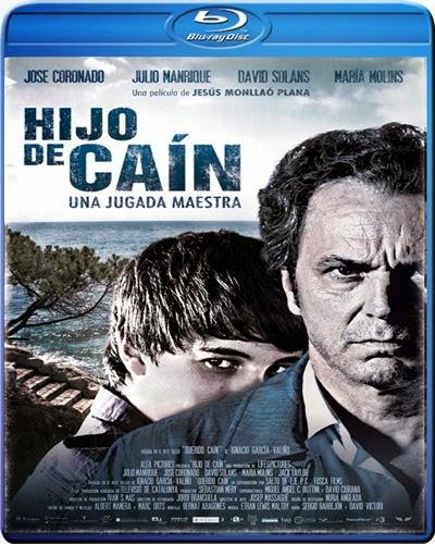Hijo de Caín 1080p HD