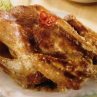 Image Result For Resep Masakan Ingkung Jawa