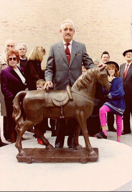 Francisco Rallo Lahoz (1991)
