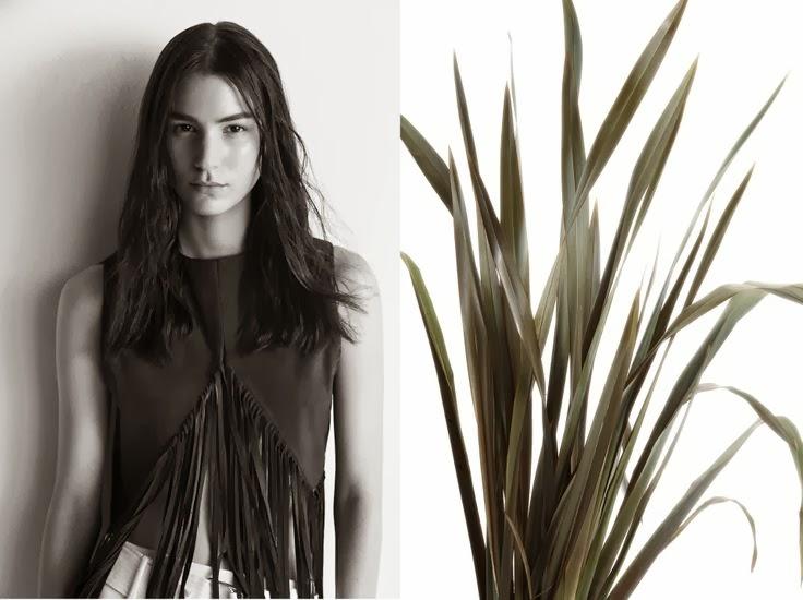 Zara-new-spring-summer