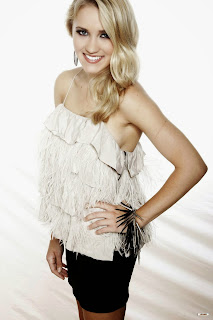 emily osment at a Pictureshoots 23.jpg