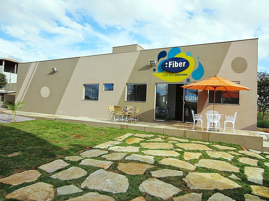 fiber tudo para piscinas lojas de piscinas