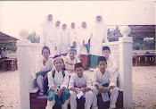 SKKD's -My childhood bFF