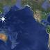Terremoto - Sismo de 6.5 grados sacudió Japón, no hay alerta de tsunami