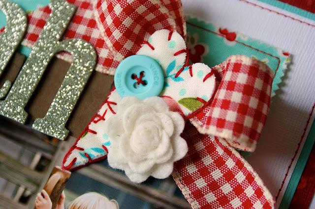 http://sizzixblog.blogspot.com/