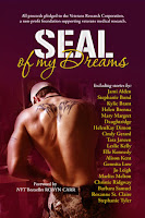 SEAL of my Dreams anthology