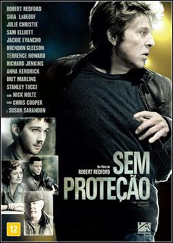 Download Baixar Filme Sem Proteção   Dublado