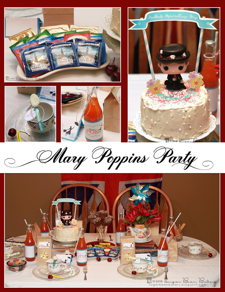 Surprise Birthday Party Ideas For Boyfriend A