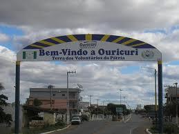 OURICURI-PE: Homicídio, menor de 16 anos é morto a bala na manhã de hoje