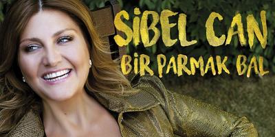 Sibel Can Tamam O Zaman Şarkı Sözü