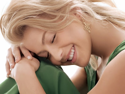 30 совет-хаков. Что сделать, чтобы девушка улыбнулась
