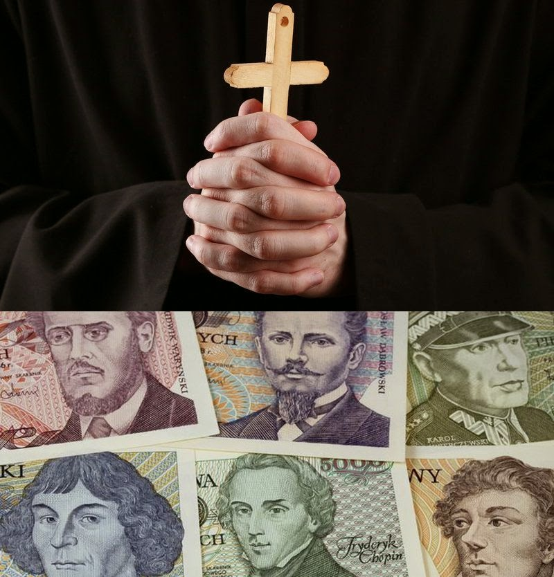 episkopat biskupi rząd katecheza