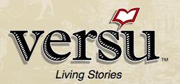 Versu Logo