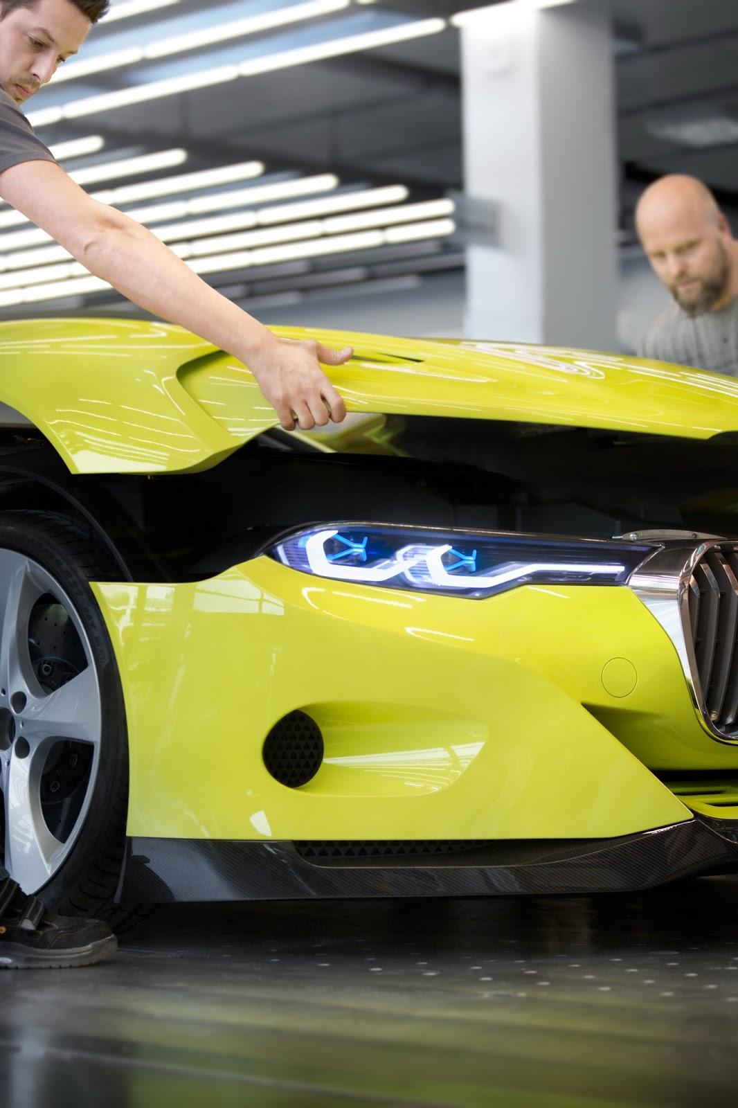 2015 -[BMW] 3.0 CSL Hommage - Page 2 BMW-3-0-CSL-Hommage-6