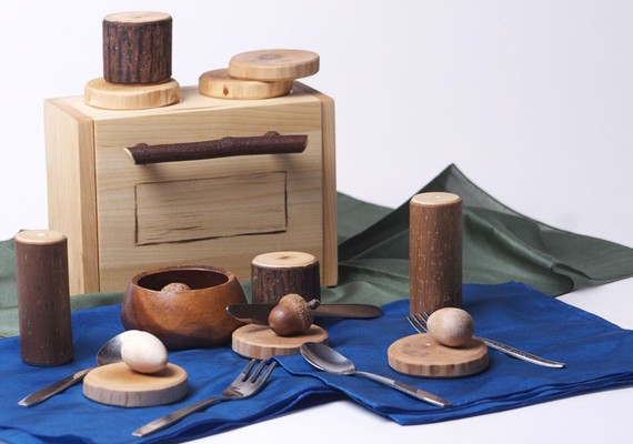Wooden Toys For Boys : Made by me shared with you friday finds wooden toys