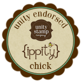 Shop Online Ippity Stamps