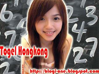 Prediksi Togel Hongkong 18 Oktober 2012 - Prediksi Togel Hongkong 18 Oktober 2012 - Prediksi Togel Hongkong 18 Oktober 2012
