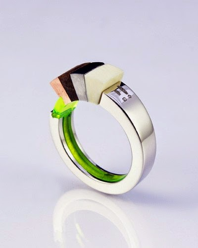 jewellery designer unique images cool andino rings funky search engagement