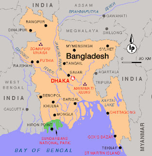 bangladesh myanmar relation in the And in that context, we think the nld administration will be able to see  myanmar's relationship with bangladesh in the right context and make a.