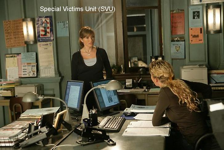 Law And Order Svu Olivia Benson Hair Style 2013 Design Short | Short ...