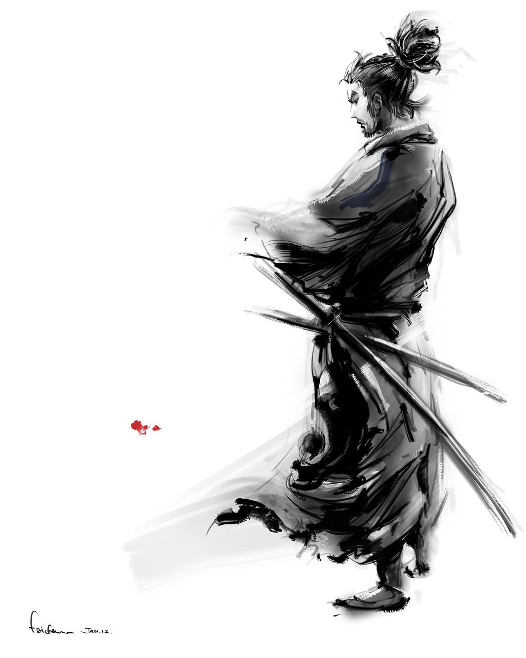Best Jiu Jitsu Kimono