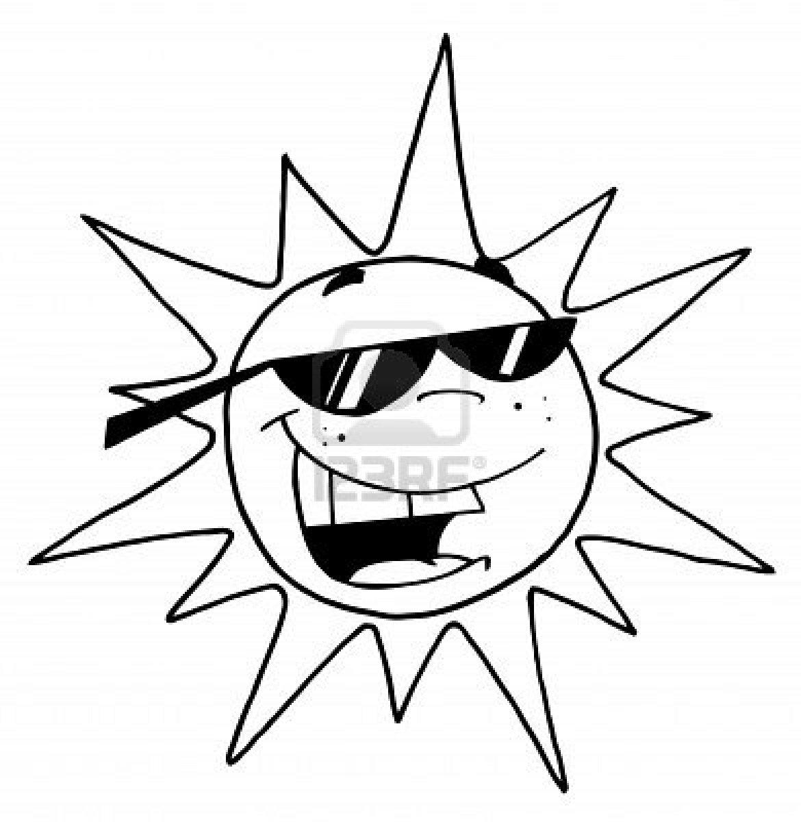 sun clipart black sun clip art black and white design sun clipart black and white transparent background