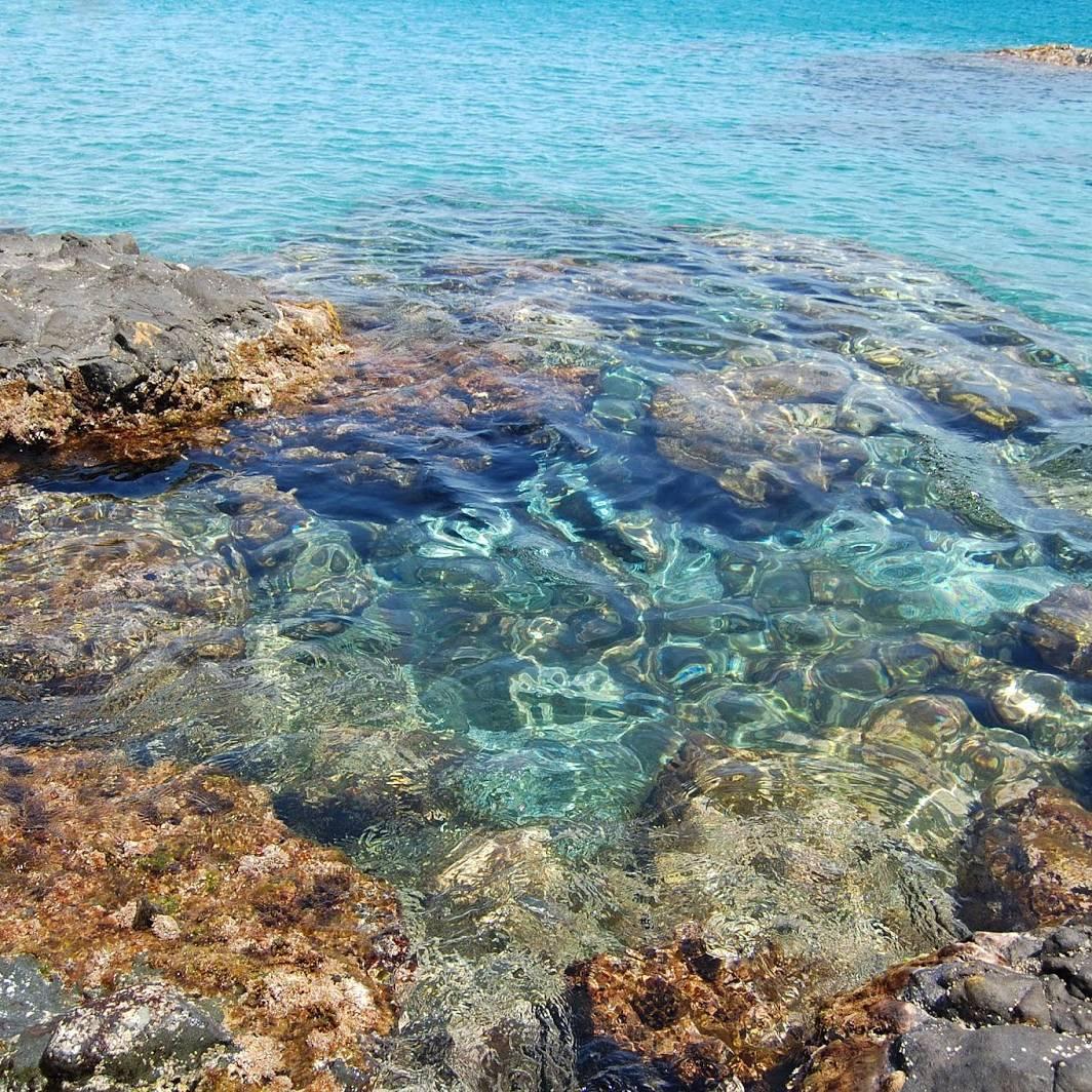 paisaje-naturaleza-mar-playa-de-los-muertos-almeria