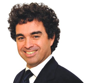 Por <b>Marcelo Arancibia</b> @MarceloAranci13. Partido Gen - San Juan - Marcelo%2BArancibia%2B03