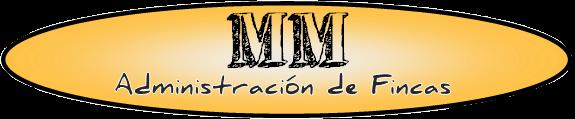 Administración Fincas MM Alicante